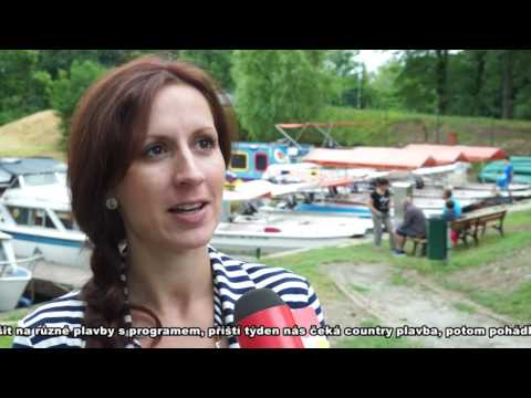 TVS: Regiony 7. 7. 2016