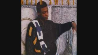 Keith Sweat - Right and a Wrong Way
