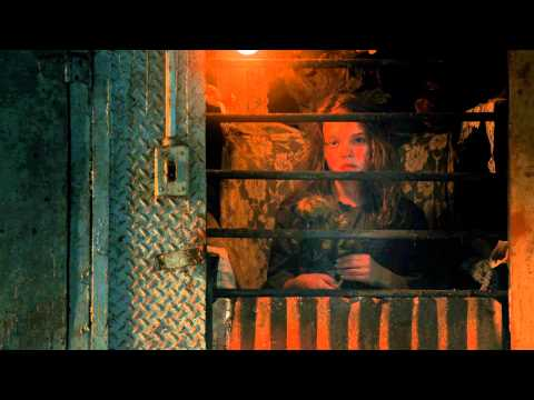 Nocturna - Trailer