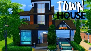 A medium sized contemporary family house. WITH A POOL. AND HOT TUB. WOWIE. Hope you like it! ▶ Download: https://www.steph0sims.com/houses----------------------------------------­--------------------------♦ Links ♦▶ Twitter - https://twitter.com/steph0sims▶ Instagram - https://www.instagram.com/steph0sims/▶ google+ - https://plus.google.com/u/0/b/112251047156963251564/+steph0sims/posts?pageid=112251047156963251564▶ Website - http://www.steph0sims.com/----------------------------------------­--------------------------♦ Hi, I'm Steph and welcome to my channel! I'm a 17 year old content creator from the UK! My channel is focused around the sims and you'll find plenty of content such as house building videos, lets plays, room builds and much more. Hope you find something you enjoy and please subscribe if you do! ♦----------------------------------------­--------------------------Music from Epidemic sounds http://www.epidemicsound.com
