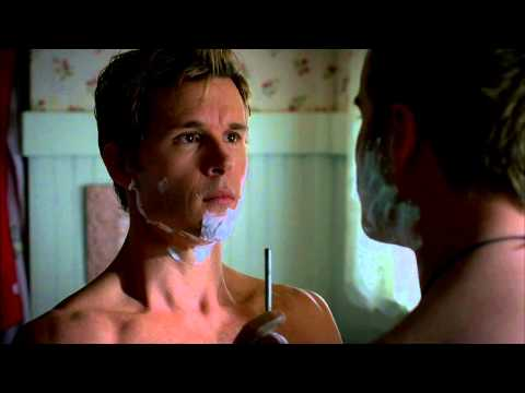 True Blood 6.04 (Clip 1)