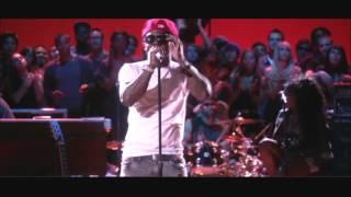 Video Lil Wayne Nightmares of the Bottom Live Recording 2011 MP3, 3GP, MP4, WEBM, AVI, FLV Juni 2018