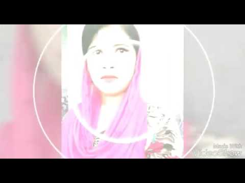 Video I'm ilove Rubina siakh download in MP3, 3GP, MP4, WEBM, AVI, FLV January 2017