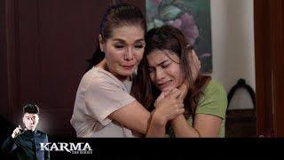 Video Jadi Mama Muda Dan Kehilangan Dua Bayi - Karma The Series MP3, 3GP, MP4, WEBM, AVI, FLV Desember 2018