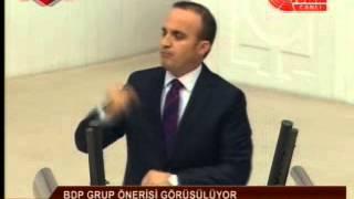 Av Bülent Turan: CHP kavgacı üslubu nedeniyle 90 yıl geçse de iktidar olamaz!
