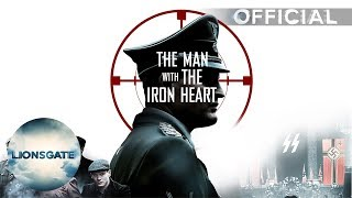 Nonton The Man with the Iron Heart - Trailer - On Digital Download 18th Dec, on DVD & Blu-ray 8th Jan Film Subtitle Indonesia Streaming Movie Download