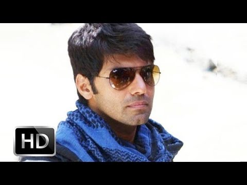 Tamil Actor Arya Signs Magizh Thirumeni's Next