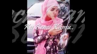 Download lagu Kotak Band Terluka Mp3