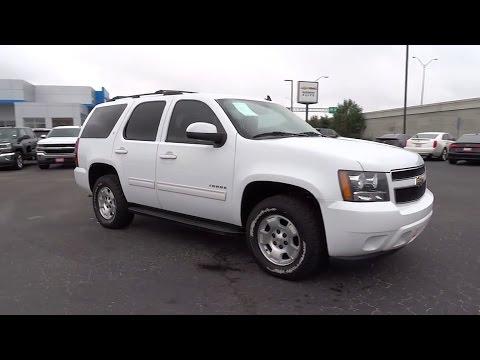 2010 Chevrolet Tahoe Austin, San Antonio, Bastrop, Killeen, College Station, TX 363941A