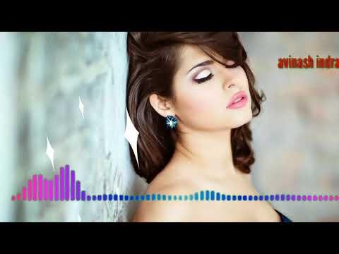 Gedi Route : Nawab   Shehnaaz Gill   Mista Baaz   Mandeep Mavi   Letest Punjab Song   Dj Ajay
