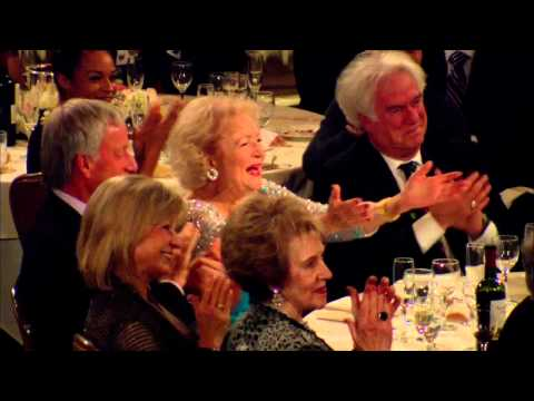 Betty White´s 90th Birthday: A Tribute To America´s Golden Girl to AIR on NBC