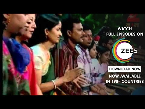 Dance Bangla Dance Junior 2012 April 27  13 Clip - 10 17 May 2013 08 PM