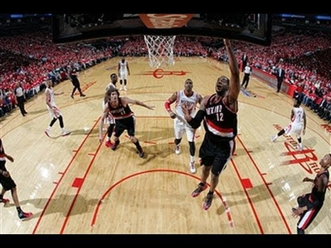 NBA - Zip through Sunday's playoff games in the Daily Zap. Visit nba.com/video for more highlights. About the NBA: The NBA is the premier professional basketball l...