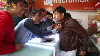 Video haryanvi comedy rangeela recharge रंगीला रीचार्ज download in MP3, 3GP, MP4, WEBM, AVI, FLV January 2017