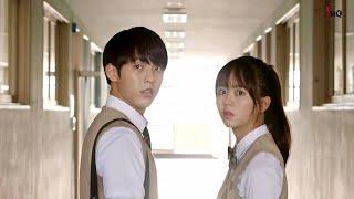 Video Kore Klip - Nightmare Teacher ''Sarı Kurdeleler'' ᴴᴰ MP3, 3GP, MP4, WEBM, AVI, FLV April 2018