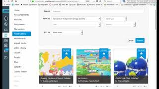 Video eportfolio.conceptmap_asset lib ex MP3, 3GP, MP4, WEBM, AVI, FLV Juli 2018