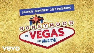 """Anywhere But Here"""" is a track on Honeymoon in Vegas' cast recordings – available digitally 11/18/14 and physically at the Broadway show. Available ..."""