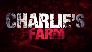Kill count - CHARLIE'S FARM (2014)