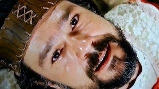 Daniel recebe milagre de um anjo do senhor e sobrevive na novela 'O Rico e Lázaro' da Record TV. Confira!Canal Conexão Brasil no YoutubePara mais vídeos inscreva-se: https://goo.gl/OTok9S