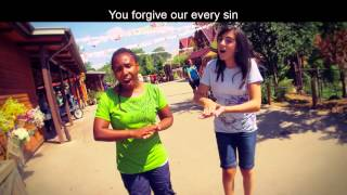 One True God - Music Video Clip - Thailand Trek VBS - YouTube