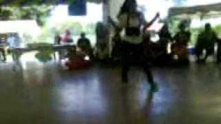Interpretancion Jonaticas Dominicanas