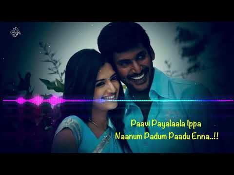 Video Chithirayil Yenna Varum- சித்திரையில் என்ன வரும்| Tamil Whatsapp Status | Sivappathigaram | Vishal download in MP3, 3GP, MP4, WEBM, AVI, FLV January 2017