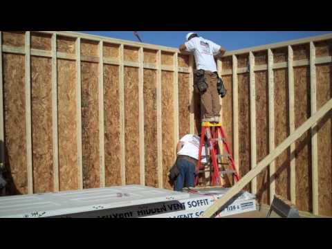 Manufactured Home Construction in the Upper Midwest