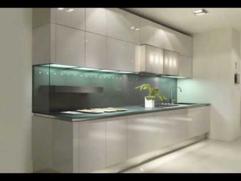 Scic kitchens italy kitchen appliances tips and review