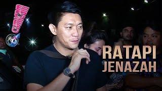 Video Duka Ifan Ratapi Jenazah Dylan - Cumicam 25 Desember 2018 MP3, 3GP, MP4, WEBM, AVI, FLV Maret 2019
