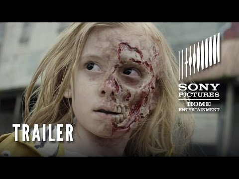 Dead Rising: End Game Trailer - On Blu-ray™ 12/6