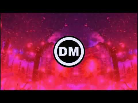 Video AAGRI KOLI DJ NONSTOP HIT'S // PART 2 // SONG DM MUSIC download in MP3, 3GP, MP4, WEBM, AVI, FLV January 2017