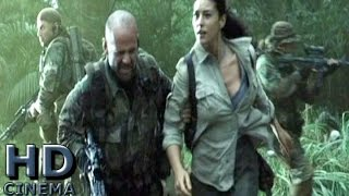 Nonton Best Action Movies 2016   Tears Of The Sun   Hollywood Adventure Movies 2016 Full Englishi Film Subtitle Indonesia Streaming Movie Download