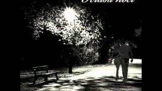 Video Theus -  Krása noci (Nights Beauty)