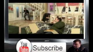 Hamdija Qka Ka Shpija   Video 32 Seriali