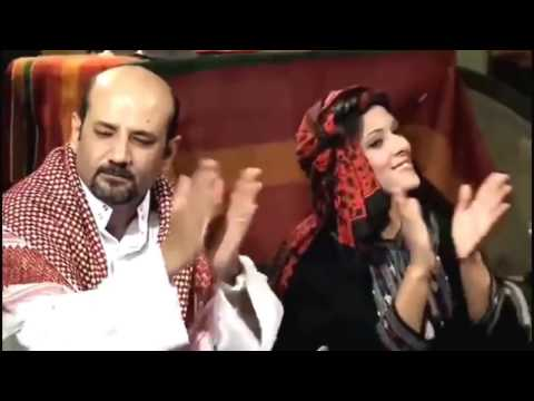 Take me with You - Yemeni Arabic Christian Song
