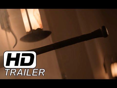 Sleight (2017) Official Trailer (HD)