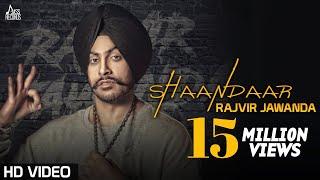 Video New Punjabi Songs 2016 | Shaandaar| Rajvir Jawanda Ft. MixSingh | Punjabi Songs 2016 MP3, 3GP, MP4, WEBM, AVI, FLV Juni 2018