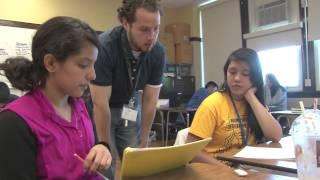 Public Education: A Keystone of Democracy?