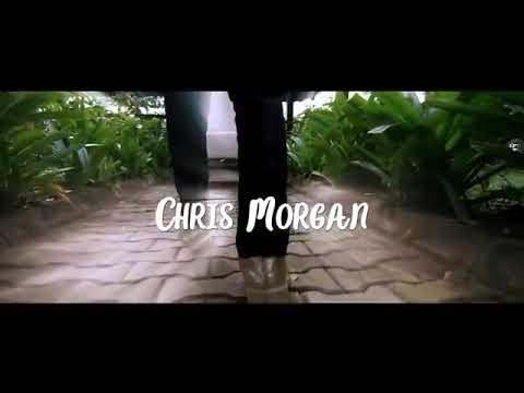 CHRIS MORGAN - CHIDINMA | Official Video