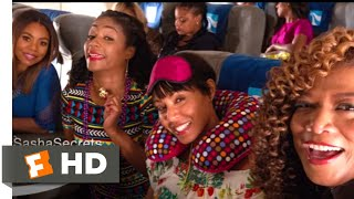 Nonton Girls Trip  2017    Lady Mouth Scene  3 10    Movieclips Film Subtitle Indonesia Streaming Movie Download