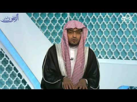 [17] برنامج دار السلام 4 - حدثنا عن الجنة