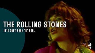 It's Only Rock 'n' Roll (Live 1975)