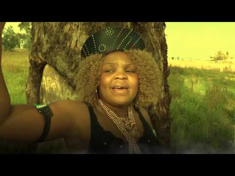 Swinyeletana(Davuka luvhalo P2) HD video