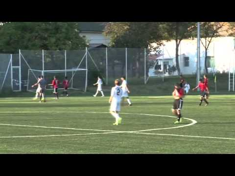 Jovan Vucetic Highlights Part 2