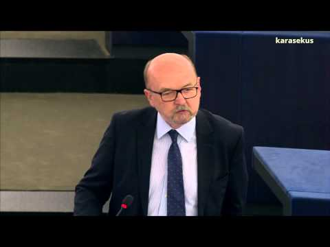 Debata ws. sytuacji w Grecji