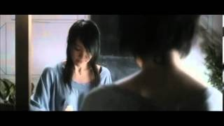 Nonton In My End Is My Beginning 2013 Movie Film Subtitle Indonesia Streaming Movie Download