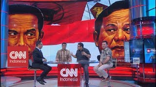 Video Kader Gerindra: Partai Lain Lebih Baik Dukung Prabowo, Kalau Dukung Jokowi Dapat Apa? MP3, 3GP, MP4, WEBM, AVI, FLV Desember 2018