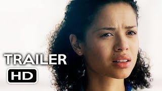 Nonton Irreplaceable You Official Trailer #1 (2018) Gugu Mbatha-Raw, Christopher Walken Netflix Movie HD Film Subtitle Indonesia Streaming Movie Download