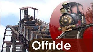 De Mine Train is een kinder achtbaan in het Overijsselse Attractiepark Slagharen.- - - - - - - - - - - - - - - - - - - - - - - - - - - - - - - - - - - - - - - - - - - - - - - - - - - - - - - - - - - - - - - - - - - - - - - - - - - - - - - - - - - -Vond je dit een leuke video, abonneer door hier te klikken en mis niks: https://www.youtube.com/channel/UCSQN_AQfA21lUyn4g7fJ0dQ?sub_confirmation=1