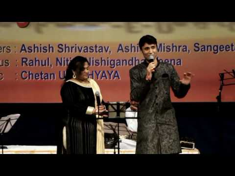 Video Tere Husn Ki Kya Tareef Karuun download in MP3, 3GP, MP4, WEBM, AVI, FLV January 2017